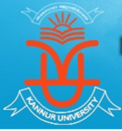 System Analyst/ Assistant Computer Programmer Jobs in Kannur - Kannur University
