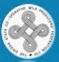 Asst. Manager (Marketing) Jobs in Bhubaneswar - Orissa State Cooperative Milk Producers Federation Ltd