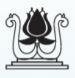 Inlaks Musical Awards Jobs in Across India - Inlaks Shivdasani Foundation