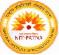 JRF Physics Jobs in Patna - NIT Patna