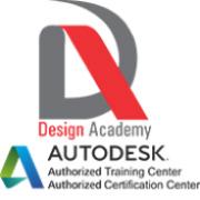 Revit Architecture Jobs in Delhi - Design Academy