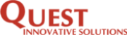 Quest Innovative Solutions P Ltd