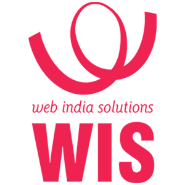 Business Development Executive Jobs in Kochi - Web India Solutions