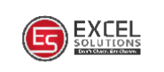Software Developer Jobs in Siliguri - Excel Solutions