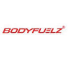 Bio Bodyfuelz Limited