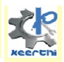 Keerthi Enterprises - Security System Division
