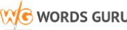WordsGuru Services