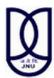 Doctoral Fellowships Jobs in Delhi - JNU