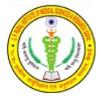 Uttar Pradesh University of Medical Sciences
