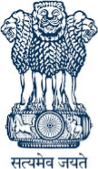 Stenographer /Junior Clerk Computer Application Jobs in Bhubaneswar - E Courts Malkangiri District