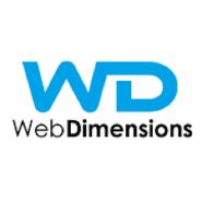 Webdimensions