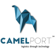 Sales Executive Jobs in Mumbai,Navi Mumbai - Camel Port Logistics