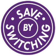 SaveBySwitching
