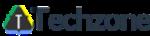 Golang / Nodejs and Ionics Developers Trainee Jobs in Delhi - Techzone India