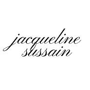 Jacqueline Sussain