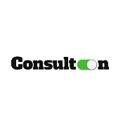 Content Writer Jobs in Delhi,Gurgaon,Ghaziabad - ConsultOn.in