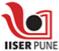 Ph.D Program Jobs in Pune - IISER Pune