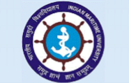 Medical Officer Jobs in Kochi - Indian Maritime University
