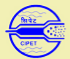 Lecturer Jobs in Chennai - CIPET