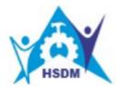 Haryana Skill Development Mission