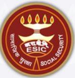 Yoga Instructor Jobs in Jaipur - ESIC Jaipur
