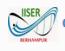 Ph.D. Programme Jobs in Bhubaneswar - IISER Berhampur