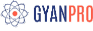 GyanPro Educational Innovation Pvt Ltd