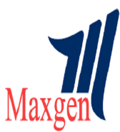 Maxgen Technologies Pvt.Ltd