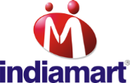 Client Acquisition Executive Jobs in Across India - IndiaMart