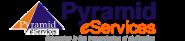 Pyramid E-Services