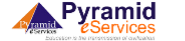 Career Counsellor Jobs in Kochi,Chennai - Pyramid E-Services