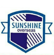 Ielts Faculty Jobs in Kurukshetra - Sunshine Overses