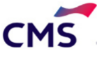 Management Trainee - Operations Jobs in Across India - CMS Info Systems Ltd