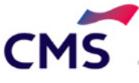 CMS Info Systems Ltd