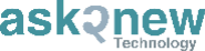 Web Development Intern Jobs in Pune - Ask2new Technology