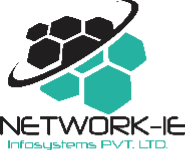Network-IE Infosystes Private Limited