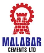 Malabar Cements Ltd.