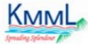 Kerala Minerals and Metals Ltd