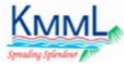 Jr.Operator Jobs in Kollam - Kerala Minerals and Metals Ltd