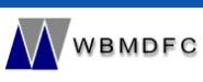 West Bengal Minorities Development & Finance Corporation