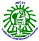Punjab State Council for Science Technology