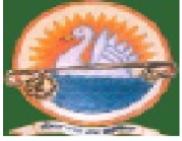 Ramakrishna Senior Secondary School