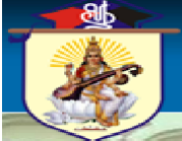 Saraswathi Vidya Bhavans College of Pharmacy
