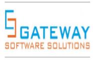 Internship Jobs in Coimbatore - Gateway Software Solutions