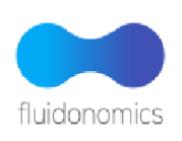 HR interns Jobs in Pune - Fluidonomics