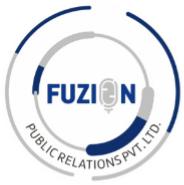 Fuzion Public Relations Pvt Ltd
