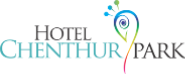 Driver Jobs in Coimbatore - Hotel ChenthurPark