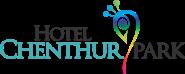 Hotel ChenthurPark