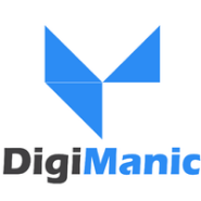 Graphic Designer Jobs in Mumbai - DigiManic