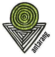 Antarang Foundation